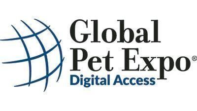 global pet expo digital access av
