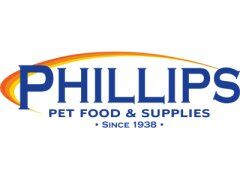 Phillips Pet Food and Supplies Promotes Two Employees