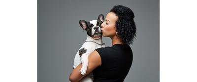 Organic Products for Pets