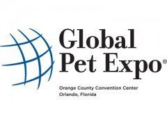 Global Pet Expo Registration Now Open