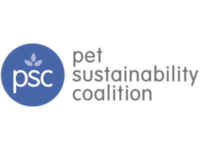 Pet Sustainability Coalition Releases New Toolkit for Retailers