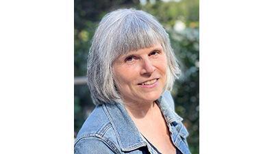 Joanne Ort