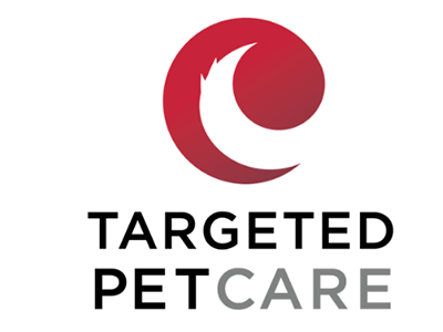 Targeted PetCare acquires sWheat Scoop