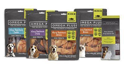 OmegaPlus+_Product