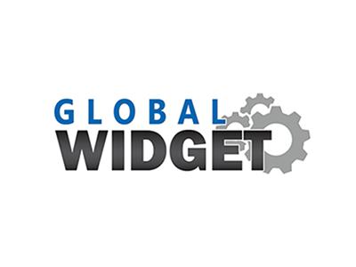 global widget.png