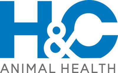 HC Logo_2019