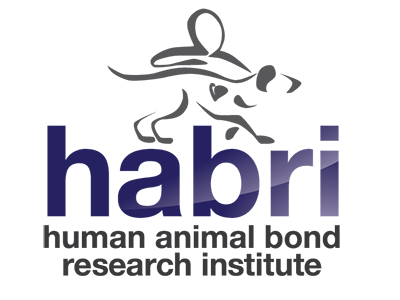 UPDATED Habri Logo