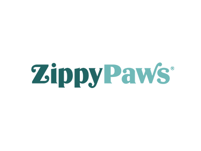 ZippyPaws_Main_Logo_Registered-Color.png