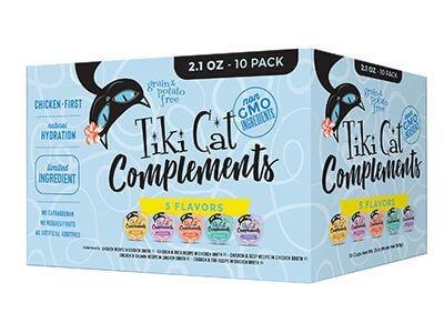 Tiki Cat Complements_10pk.jpg