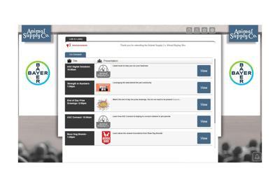 animal supply company seminar screenshot.JPG