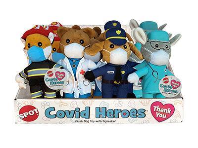 Covid Heroes PDQ.jpg