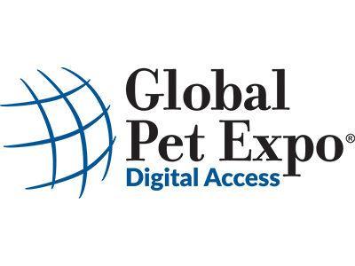 !GlobalPetExpo_DA_Final.jpg