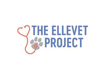 The-ElleVet-Project-Logo