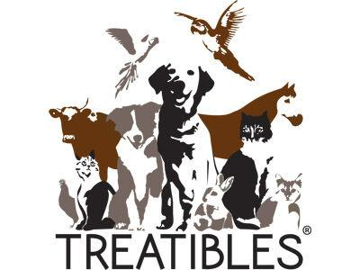 Treatibles Partners with Phillips Pet Food & Supplies