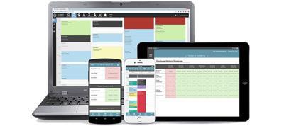 A Focus on DaySmart Software