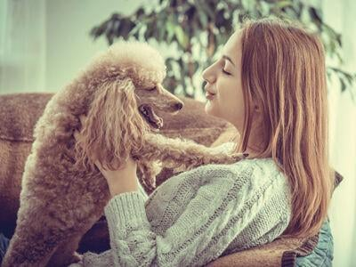 Measuring How Pets Impact Loneliness