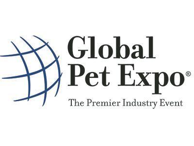 Global Pet Expo To Offer Global Learning Series