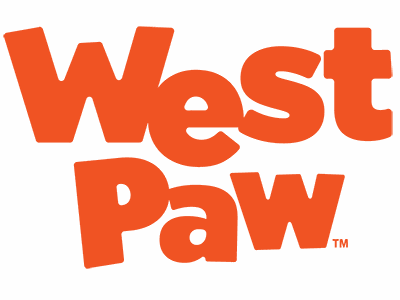 West Paw Launches Limited Expansion into Target