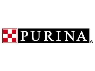 Nestlé Purina PetCare