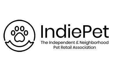 IndiePet logo 2