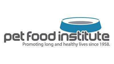 Pet Food Institute