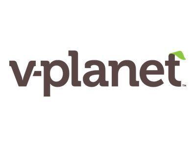 V-Planet Expands Into Panama
