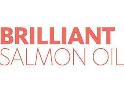 Brilliant Salmon Oil Adds ADMC as Distribution Partner