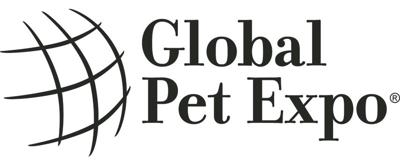 Global Pet Expo 2020 Recap