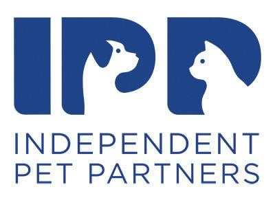 How Independent Pet Partners is Reshaping the Pet Retail Landscape