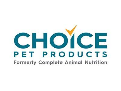 Choice Pet Products Partners with CanineActiv
