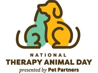 pet partners national pet day.jpg
