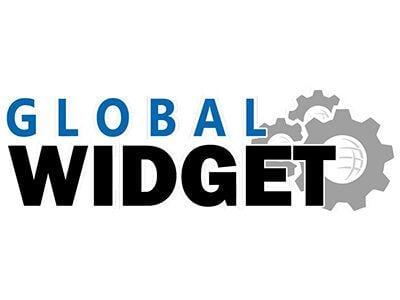 Global Widget Unveils New CBD Dog Chews