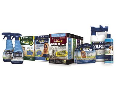 A Powerhouse Joins Pet Specialty
