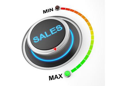 10 Sales-Boosting Marketing Techniques