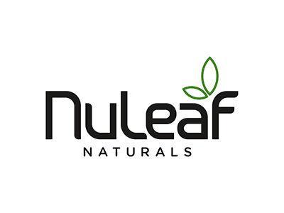 NuLeaf Primary Logo 300X300 (2) (1).jpg