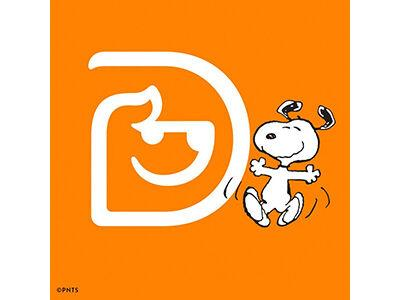 Dogtopia Announces Peanuts Partnership