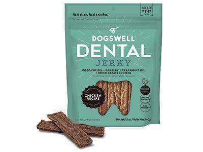 Dogswell-Dental-Jerky copy.jpg