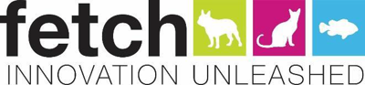 Fetch for Pets! Takes on Petnostics Start-Up