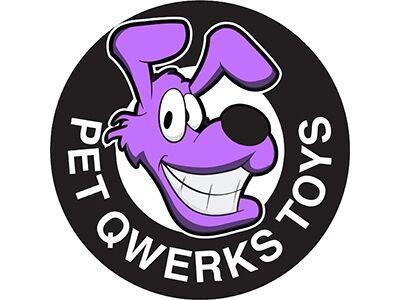 Petmate Acquires Pet Qwerks