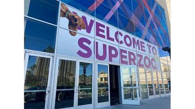 superzoo banner 2021.jpg