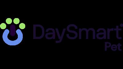 DaySmart Pet.png