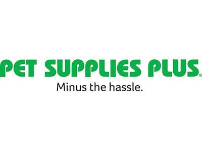 Seven Pet Supplies Plus Stores to Open in Western New York