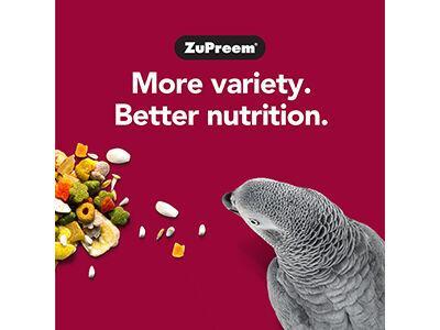 ZuPreem_Nutrition.jpeg