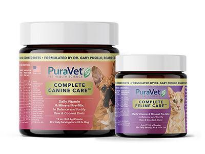 PuraVet Canine Complete .jpg