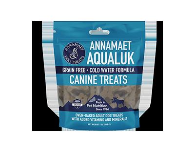 AqualukMock.png