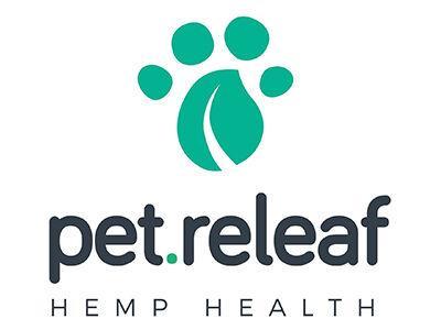 Pet Releaf Expands Leadership Team