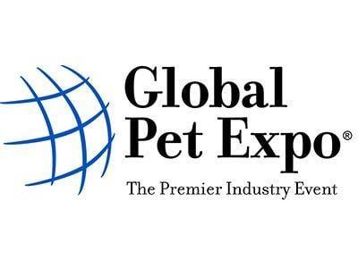 Global Pet Expo 2021 Seeks Prospective Speakers