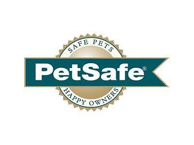 PetSafe Reveals Pet Harness Replacement Program