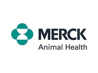 Merck Animal Health Acquires U.S. Rights to SENTINEL Brand
