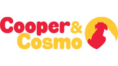 Cooper&Cosmo